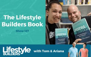 The Lifestyle Builders Book