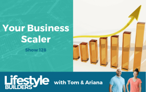 Your Business Scaler